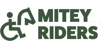 Misty Meadows Mitey Riders